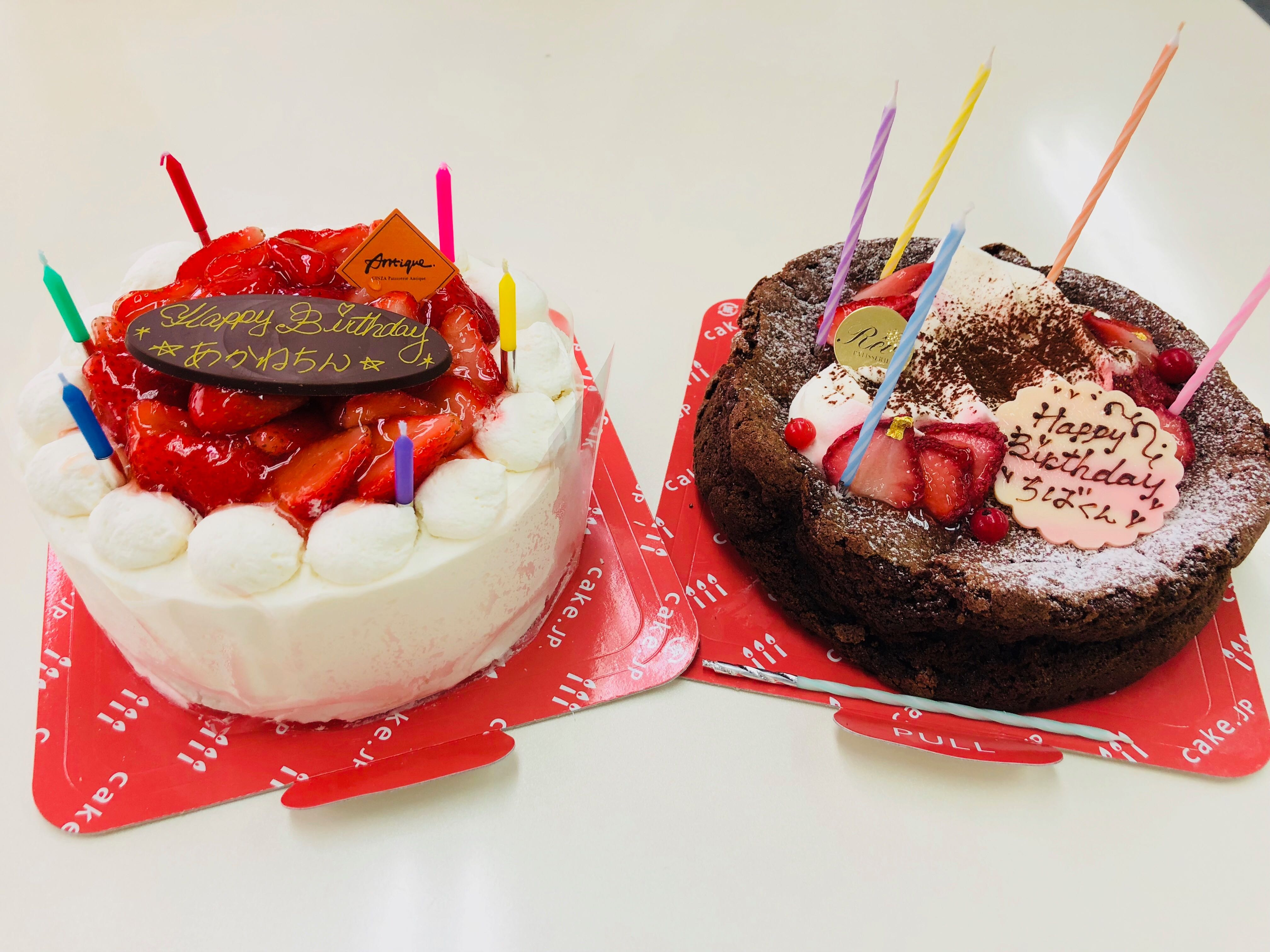 ◇June birthday◇