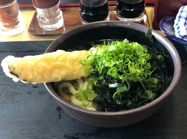 大阪営業所メンバー★香川へ